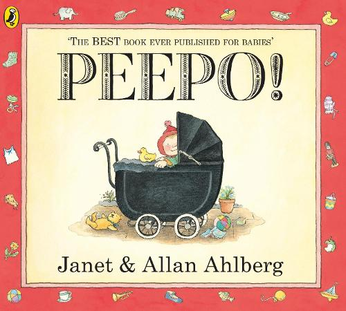 Click to view product details and reviews for Peepo.