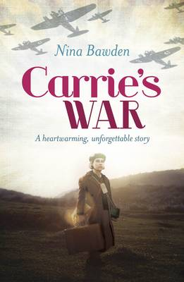 Carrie's War (Paperback)