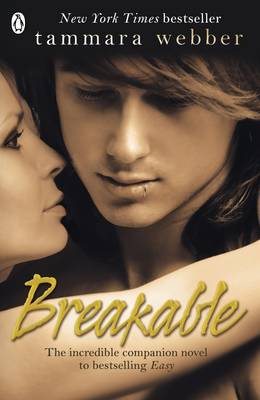 Breakable (Paperback)