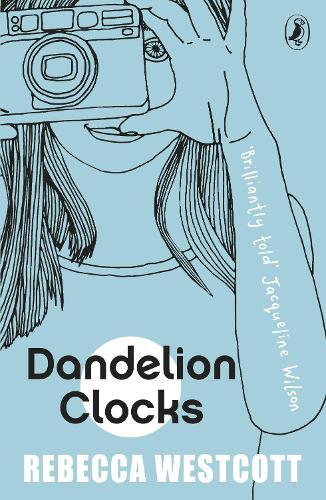 Dandelion Clocks (Paperback)