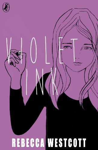 Violet Ink (Paperback)