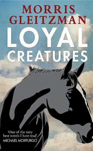 Loyal Creatures (Paperback)