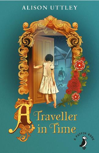 A Traveller in Time - A Puffin Book (Paperback)