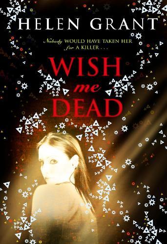 Wish Me Dead (Paperback)