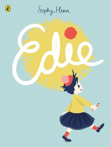 Edie (Paperback)