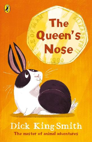 The Queen's Nose (Paperback)
