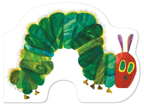 Click to view product details and reviews for All About The Very Hungry Caterpillar.