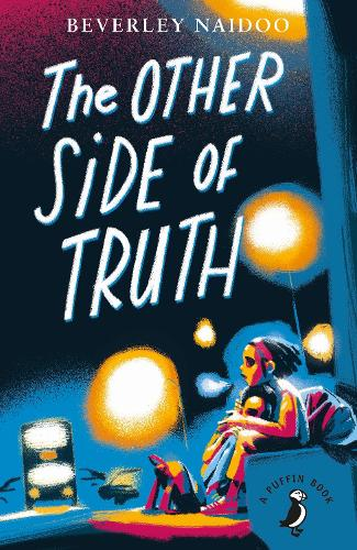 The Other Side of Truth - A Puffin Book (Paperback)