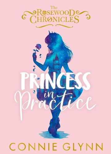 Princess in Practice (Hardback)