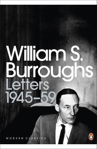 Letters 1945-59 - Penguin Modern Classics (Paperback)