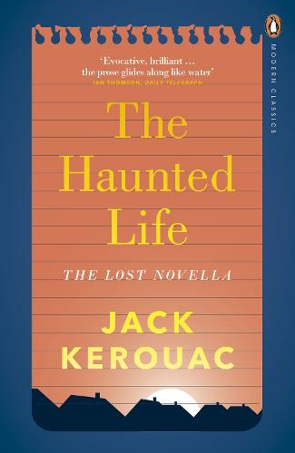 The Haunted Life (Paperback)