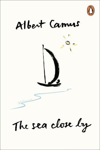 The Sea Close By - Penguin Modern Classics (Paperback)