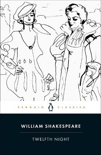 an overview of william shakespeares romeo and juliet and twelfth night Summary of romeo and juliet by william shakespeare short biography  unfortunately, before their wedding night romeo kills juliet's cousin in a duel,.