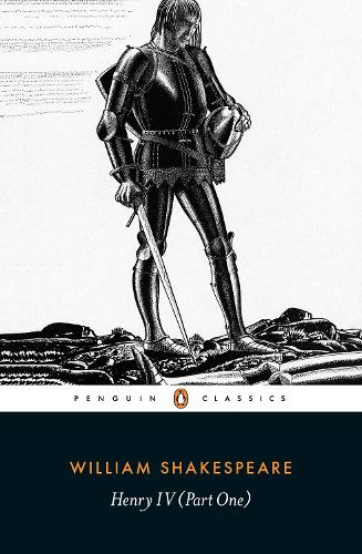 Henry IV Part One (Paperback)