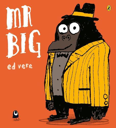 Image result for mr big childrens book