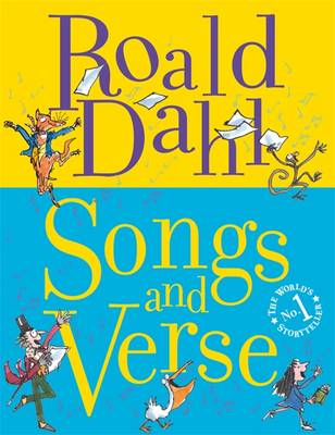 Songs and Verse (Paperback)