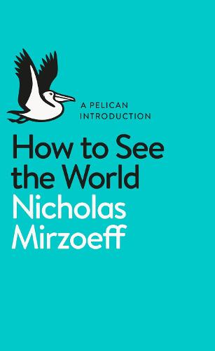 How to See the World - Pelican Books (Paperback)