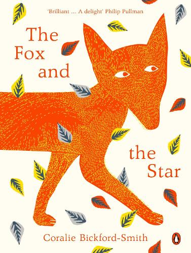 the fox and the