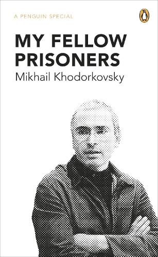 My Fellow Prisoners (Paperback)