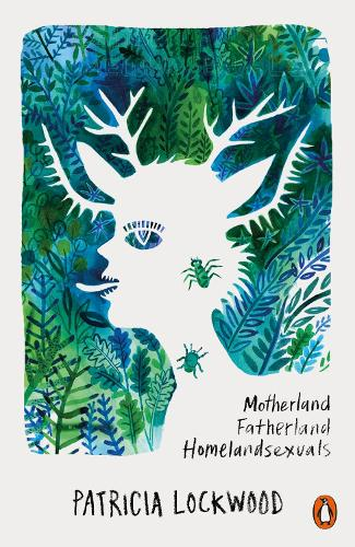 Motherland Fatherland Homelandsexuals (Paperback)
