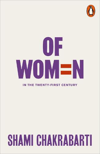 Of Women: In the 21st Century (Paperback)