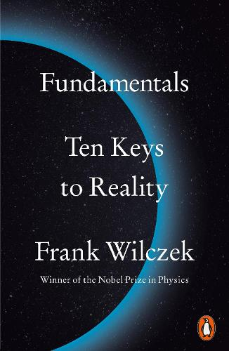 Fundamentals: Ten Keys to Reality (Paperback)