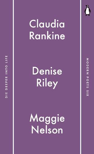 Penguin Modern Poets 6: Die Deeper into Life (Paperback)