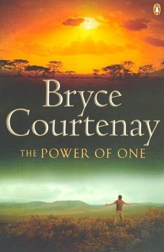 The Power of One (Paperback)