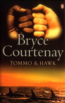 Tommo And Hawk (Paperback)