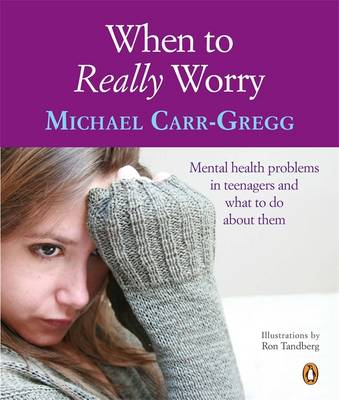 When to Really Worry (Paperback)