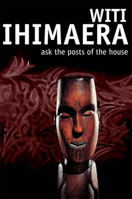 Ask The Posts Of The House (Paperback)