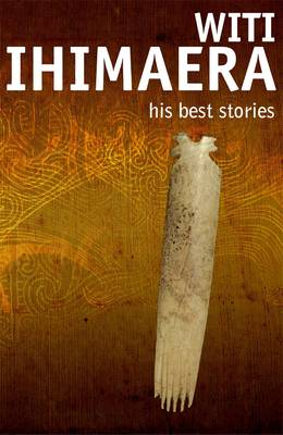 His Best Stories (Paperback)