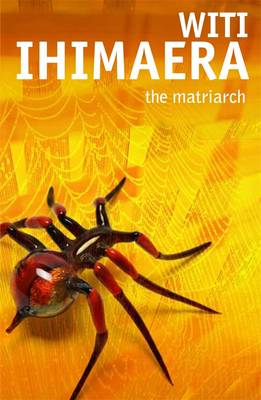 The Matriarch (Paperback)