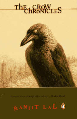 The Crow Chronicles (Paperback)