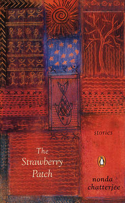 The Strawberry Patch (Paperback)