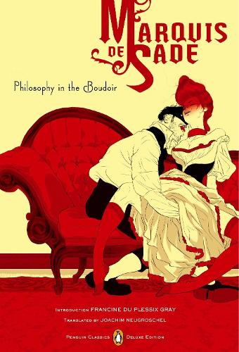 Philosophy in the Boudoir (Paperback)