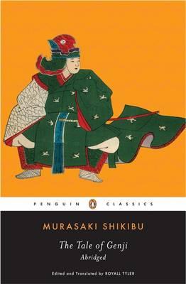 The Tale of Genji (Paperback)