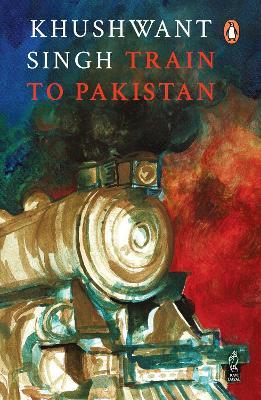 Train To Pakistan (Paperback)