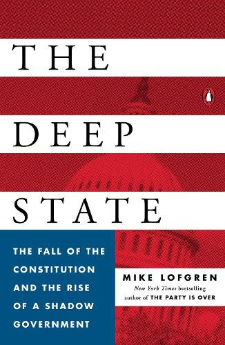 The Deep State (Paperback)
