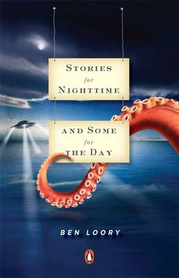 Stories for Nightime and Some for the Day (Paperback)