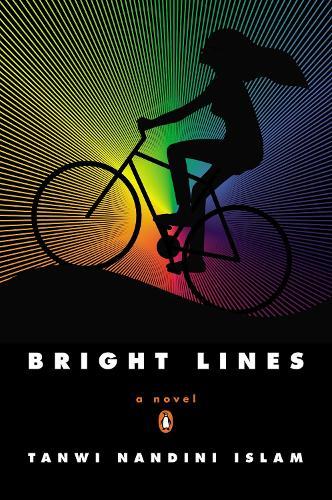 Bright Lines: A Novel (Paperback)
