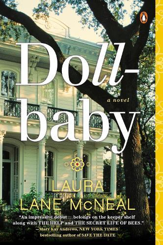 Dollbaby: A Novel (Paperback)