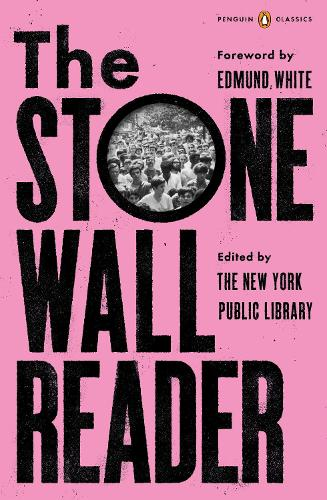The Stonewall Reader (Paperback)