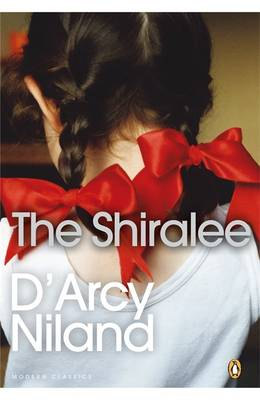 The Shiralee (Paperback)