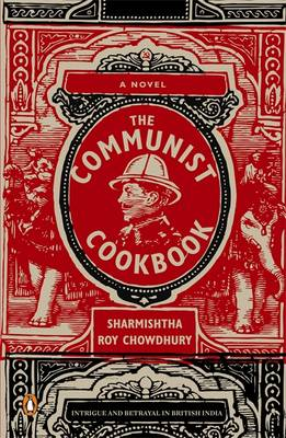 The Communist Cookbook: A Novel (Paperback)