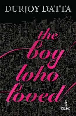 The Boy who loved (Paperback)