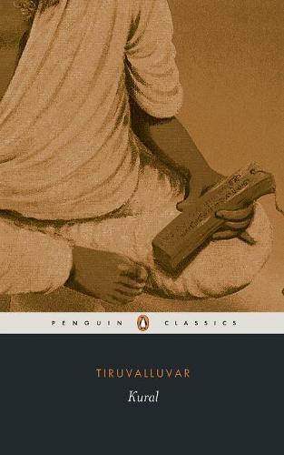 Kural (Paperback)
