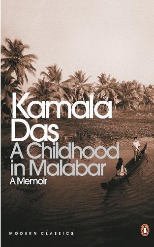 Childhood in Malabar-Mod Class (Paperback)