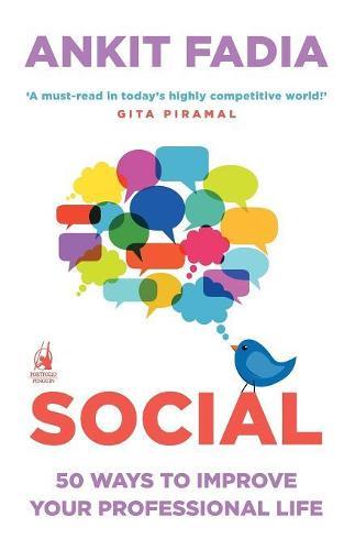 Social (Paperback)