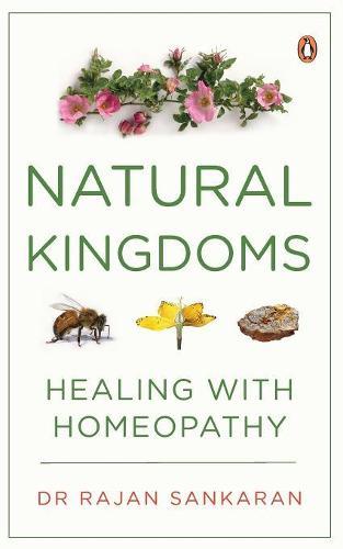 Natural Kingdoms (Paperback)